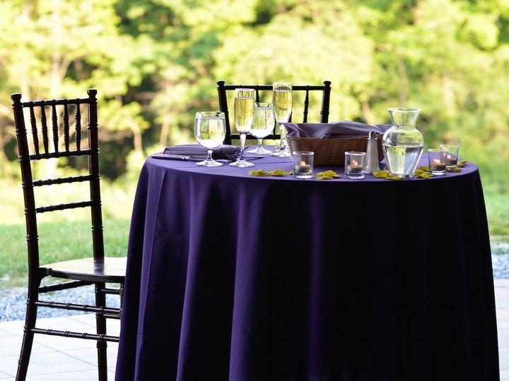 Tmx 1466618057273 Candid Detail At Countryside Vermont Wedding South Burlington, VT wedding photography