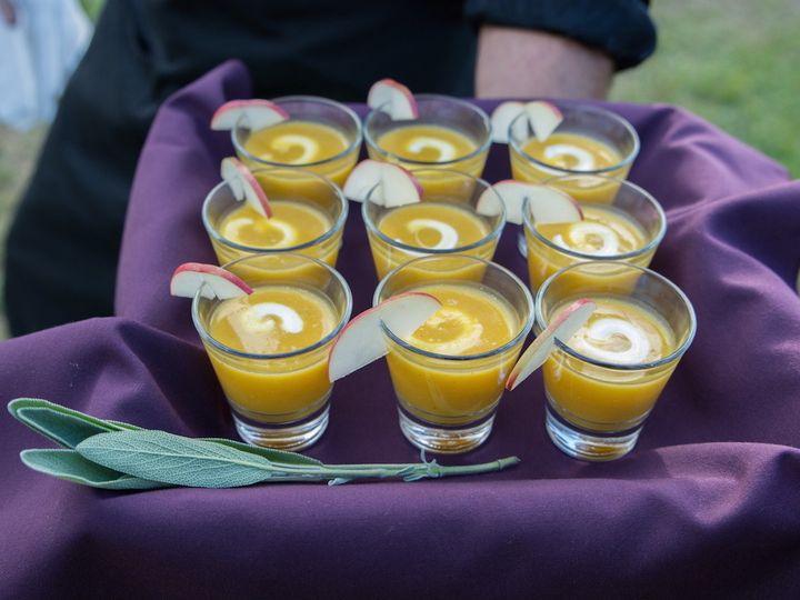 Tmx 1466618070238 Candid Detail At Vt Wedding Photography South Burlington, VT wedding photography
