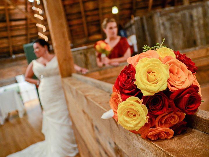 Tmx 1466618117559 Candid Vt Wedding Photography Image South Burlington, VT wedding photography