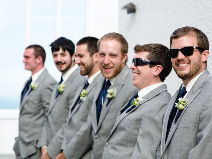 Tmx 1466618324353 Fun Vermont Wedding Party Candid Photo South Burlington, VT wedding photography