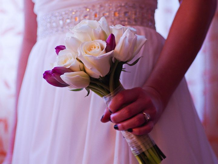 Tmx 1466618462899 Natural Light Candid Wedding Photo In Essex Vermon South Burlington, VT wedding photography