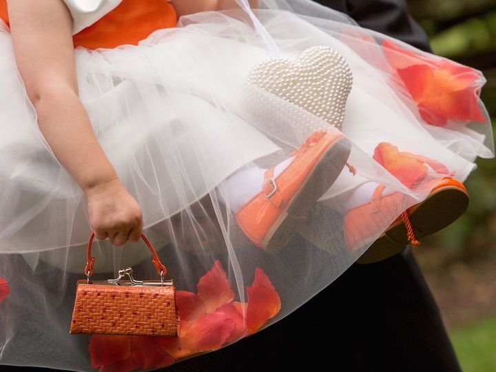 Tmx 1466618482583 Orange Candid Details At Vermont Wedding South Burlington, VT wedding photography