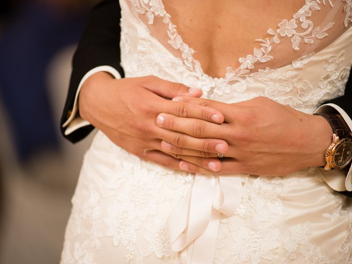 Tmx 1466618650962 The Hands That Hold Wedding Photo In South Burling South Burlington, VT wedding photography