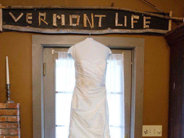 Tmx 1466618759255 Vermont Life Wedding Gown Candid Details Image South Burlington, VT wedding photography