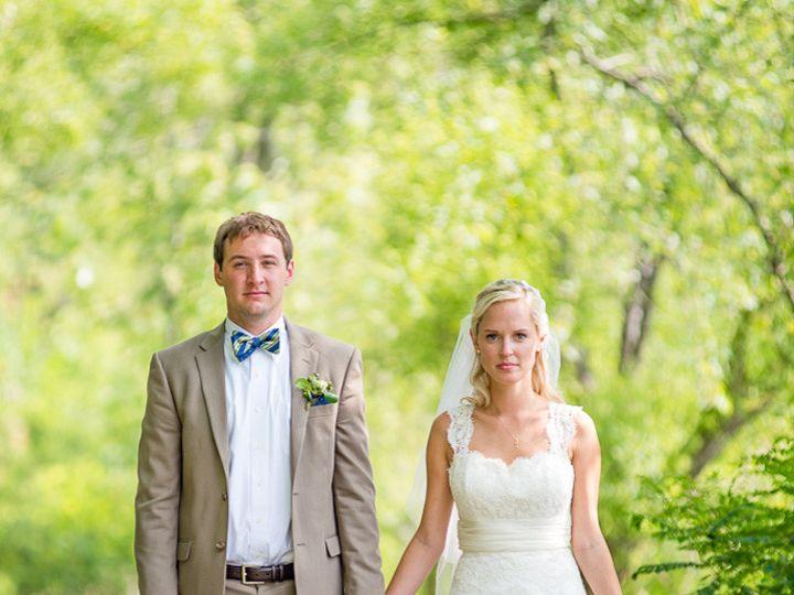 Tmx 1466618902843 Vermont Wedding By The Lake Bride And Groom Photo South Burlington, VT wedding photography