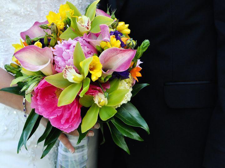 Tmx 1466618915114 Vermont Wedding Candid Bouquet Photographer South Burlington, VT wedding photography