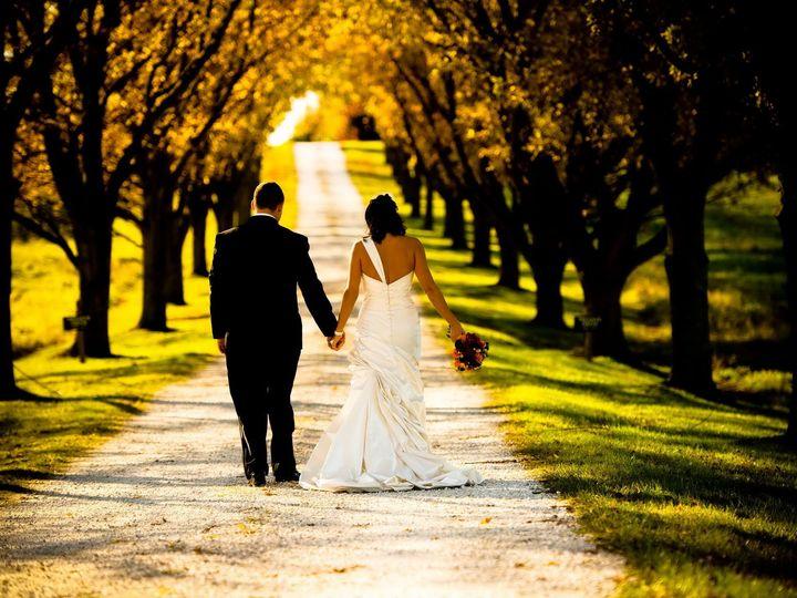 Tmx 1534959411 Ac9c831df9c6af46 1534959410 F52adc4936e24932 1534959393206 1 0619 South Burlington, VT wedding photography