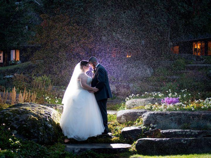 Tmx 1534959412 89f6165717d9c20f 1534959410 Daa80906156d3b03 1534959393223 3 Allen 785 South Burlington, VT wedding photography