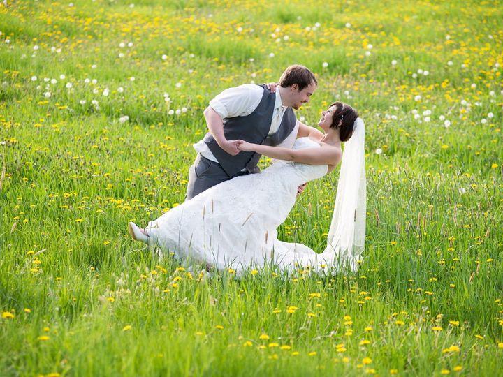 Tmx 1534959413 007857a188262b2f 1534959411 782d0ae68d9025ca 1534959393233 6 Edgar 966 South Burlington, VT wedding photography