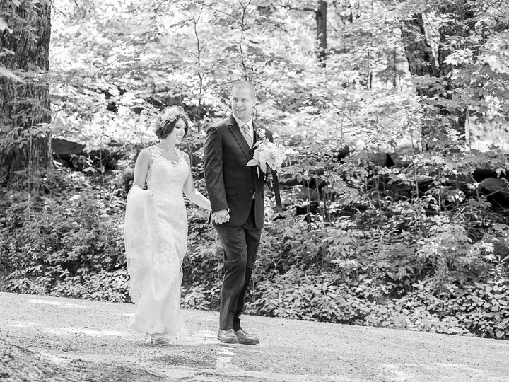 Tmx 1534959413 2fd9e82d45b5134d 1534959411 0338a267d92cb3aa 1534959393235 7 Elberty 228 South Burlington, VT wedding photography