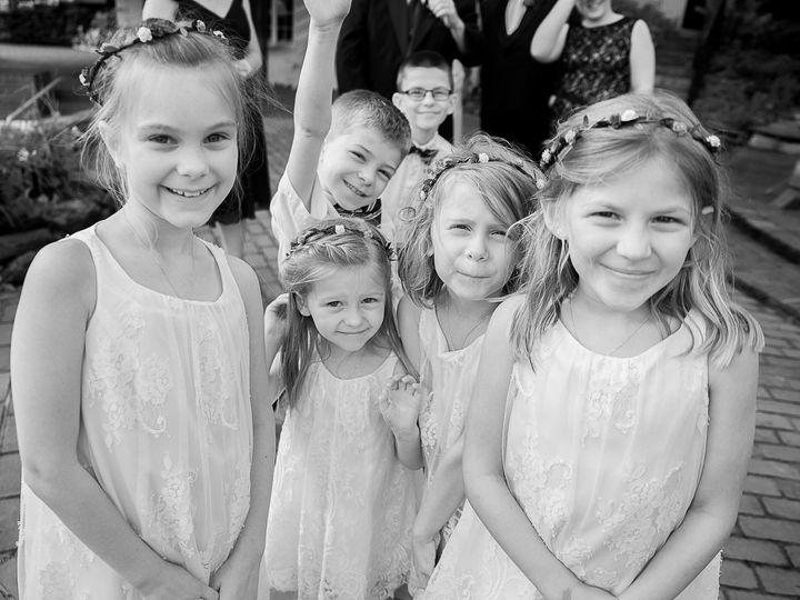 Tmx 1534959413 334f5b03f9a7da48 1534959411 Ff069bcbeb4aba64 1534959393229 5 Cute Wedding Party South Burlington, VT wedding photography