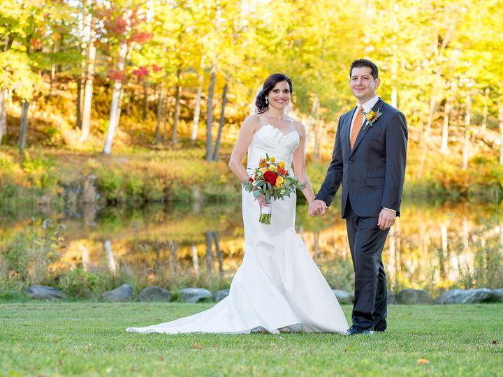 Tmx 1534959413 62eae506364190e7 1534959412 44a0aa7721af0544 1534959393237 8 Fall Foliage Stowe South Burlington, VT wedding photography