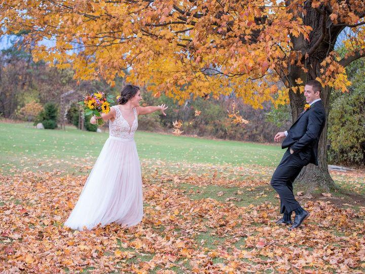 Tmx 1534959434 560a410a62d82b30 1534959432 B0f55b383443a3e1 1534959393247 11 Kosiba 673 South Burlington, VT wedding photography