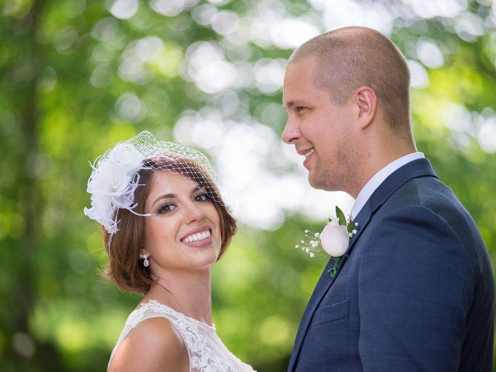Tmx 1534959435 337542eaa64d93e4 1534959433 0e06f5b817639cee 1534959393259 16 Mountain Top Inn  South Burlington, VT wedding photography