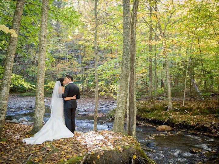 Tmx 1534959435 3cb6a5e08a90659b 1534959433 6353b6f972a364b5 1534959393255 14 Merkin 292 South Burlington, VT wedding photography