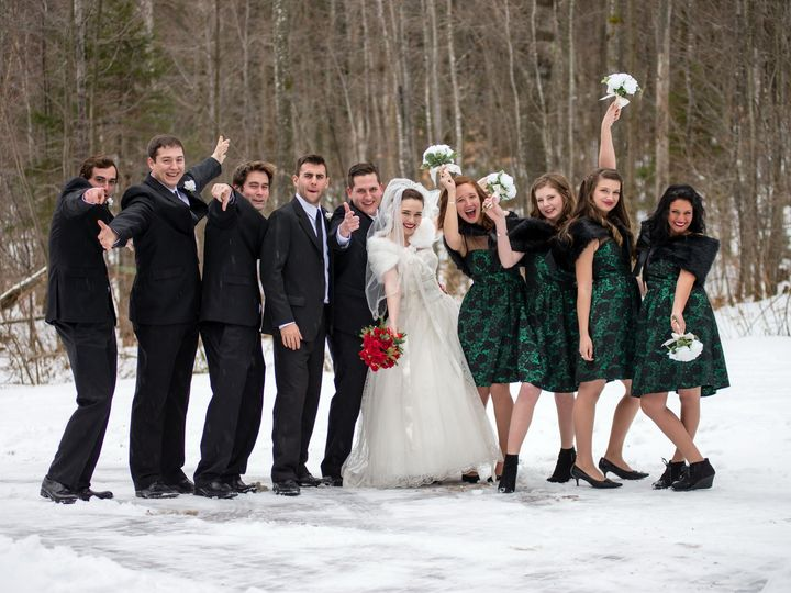 Tmx 1534959435 B967a941e5fe9deb 1534959432 Dc4b03c81a8fae7a 1534959393249 12 Logan 735 South Burlington, VT wedding photography