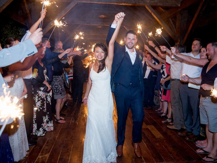 Tmx 1534959436 8be4130fc20b9bff 1534959434 F3c654b23239ed9a 1534959393267 20 Riverside Farms V South Burlington, VT wedding photography
