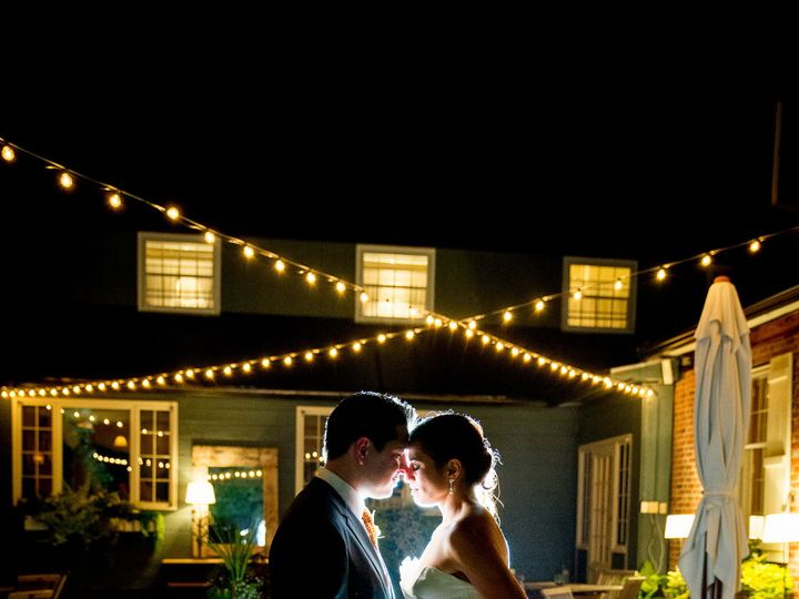 Tmx 1534959436 Baaaef3eca563c04 1534959433 B3b876fb5fcfbcb8 1534959393257 15 Merkin 820 South Burlington, VT wedding photography