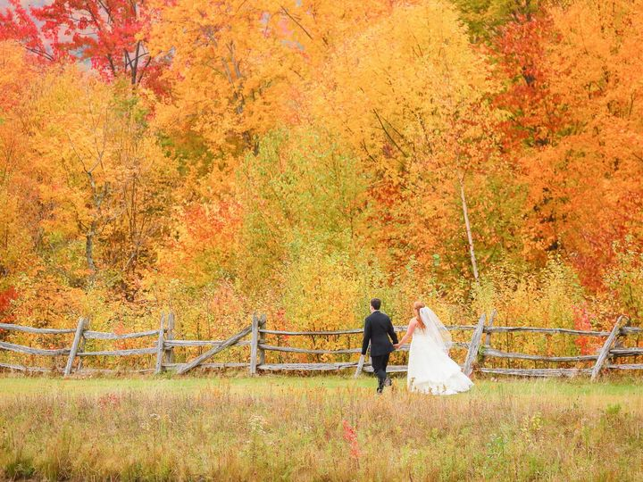 Tmx 1534959456 C1d572a3ceed95f1 1534959454 5ef946564c325789 1534959393275 24 Vermont Wedding T South Burlington, VT wedding photography