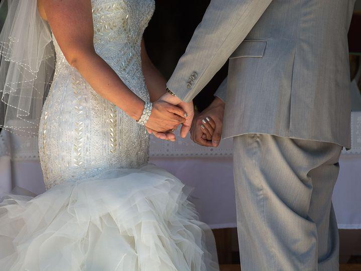 Tmx 1534959456 F0def5c0998d86a7 1534959454 82c9fb943070ec73 1534959393273 23 Vermont Wedding C South Burlington, VT wedding photography