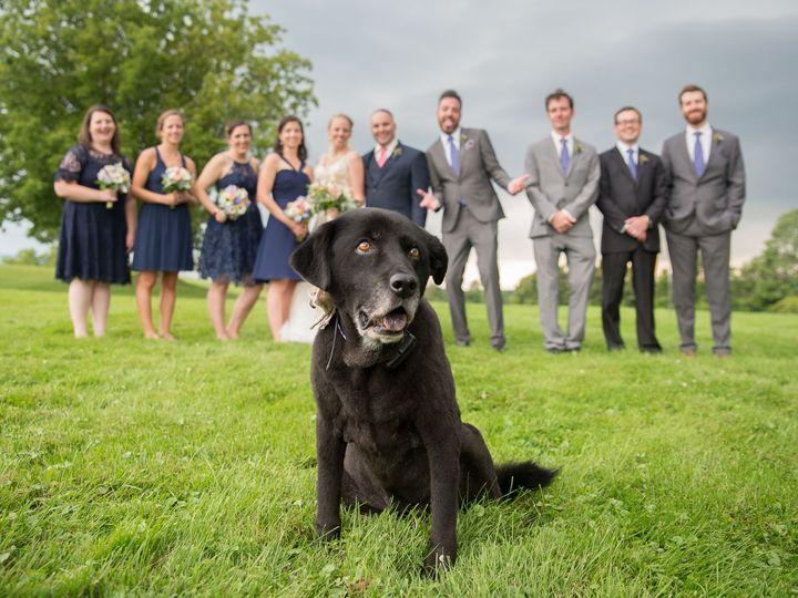 Tmx 1534959457 3a0ac5004080b442 1534959455 Ae7b803a6222e854 1534959393279 26 VT Wedding Best D South Burlington, VT wedding photography