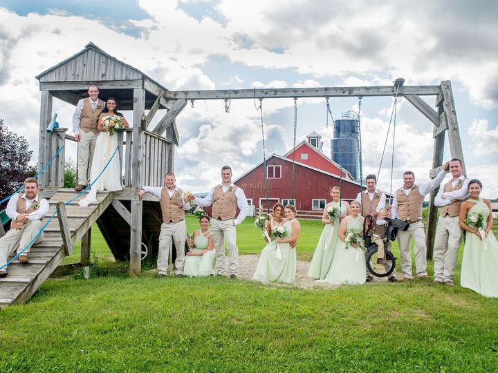 Tmx 1534959457 Bef08f28b4c622d3 1534959455 Bcb427b540c9bc2c 1534959393279 27 Walker 915ry South Burlington, VT wedding photography