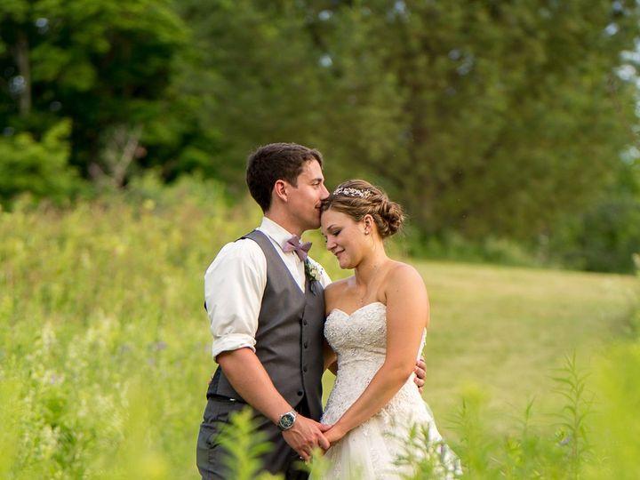 Tmx 1534959906 673c616b40d18f4a 1534959903 348498987d3a7521 1534959894037 33 Rebeor 1149crop South Burlington, VT wedding photography