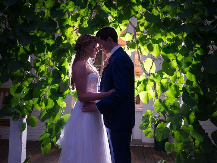 Tmx 1534960107 084f61522e7ca5a4 1534960105 Cf7f823213786f3a 1534960100875 35 Basin Harbor Wedd South Burlington, VT wedding photography