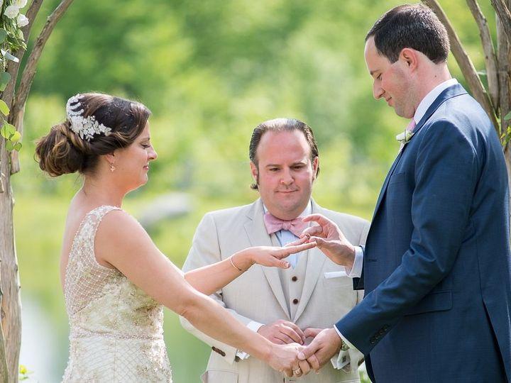 Tmx 1534960107 4fecc975cbfb790b 1534960106 9ace006f0e359e5f 1534960100877 37 Vermont Wedding P South Burlington, VT wedding photography