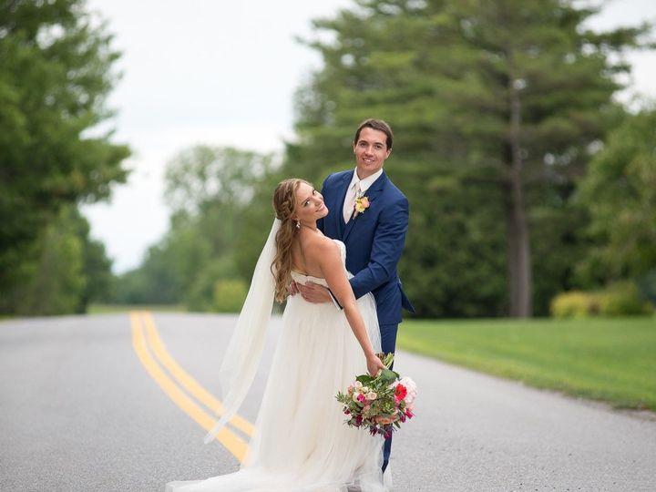 Tmx 1534960107 801162f4d81fdc5f 1534960105 1eec2267f026f5be 1534960100873 34 Basin Harbor VT W South Burlington, VT wedding photography