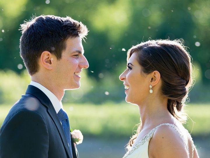 Tmx 1534960107 B1a4c8a60482b18d 1534960106 A439fe5627d95159 1534960100877 36 Vermont Wedding P South Burlington, VT wedding photography