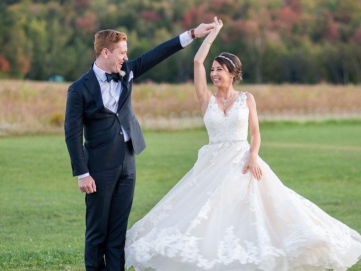 Tmx 1534960108 0795626b5d1b6bbf 1534960106 81e8893549c548e4 1534960100877 38 Vermont Wedding P South Burlington, VT wedding photography