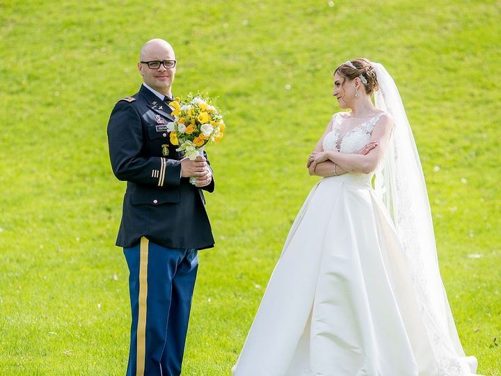 Tmx 1534960108 3bff51c78bc3ecb8 1534960107 44b347772b426e36 1534960100877 39 Vermont Wedding P South Burlington, VT wedding photography