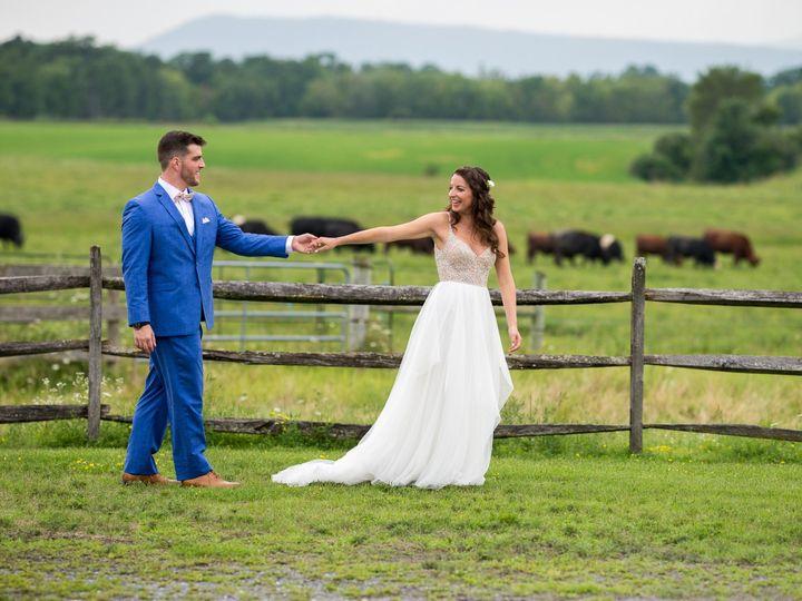 Tmx Champlain Valley Alpaca Farm Bridport Vermont Faith Michael 21 51 127769 1566406001 South Burlington, VT wedding photography