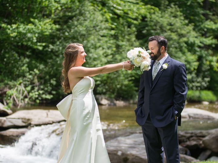 Tmx Jennifer And Andrew 19c 51 127769 1568389934 South Burlington, VT wedding photography