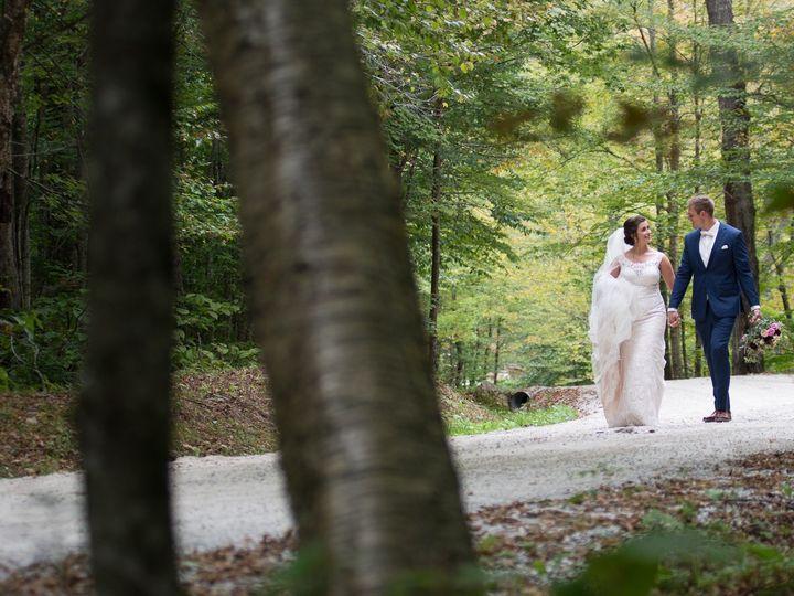 Tmx Stephanie Daniel Mountain Top Inn Vermont Wedding 1 51 127769 1568389940 South Burlington, VT wedding photography