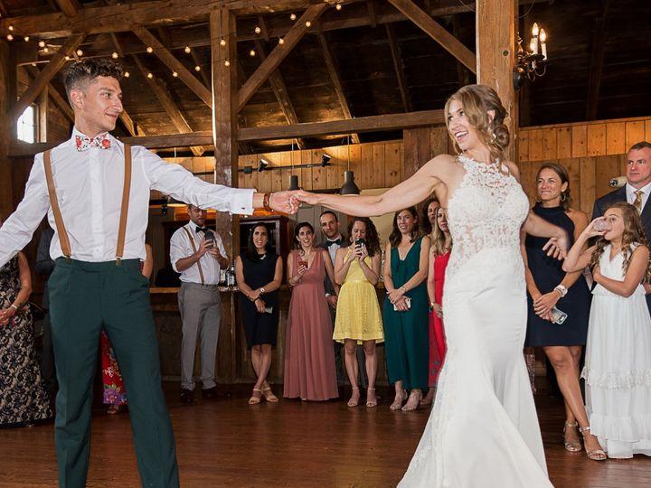 Tmx Sukonnik 1333 51 127769 1568389926 South Burlington, VT wedding photography