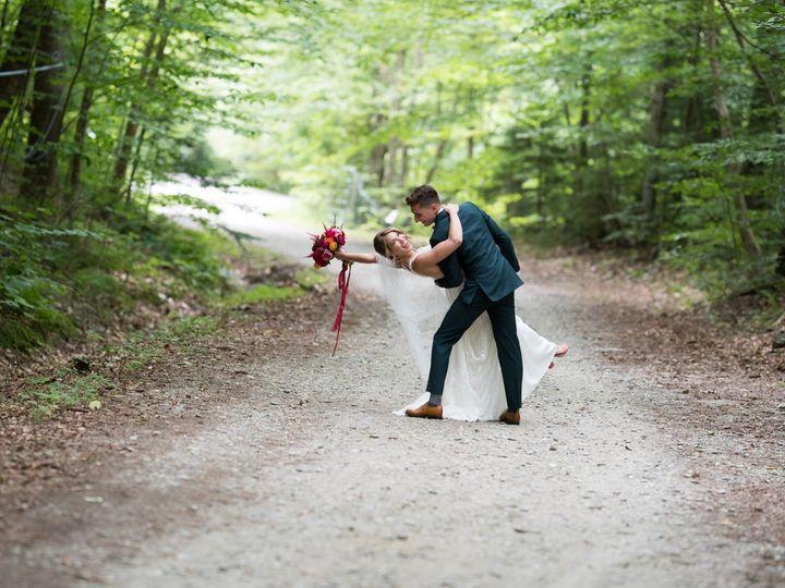 Tmx Tori Josh Barn At Boyden Farm Wedding Photos Vermont 20 51 127769 1568389745 South Burlington, VT wedding photography