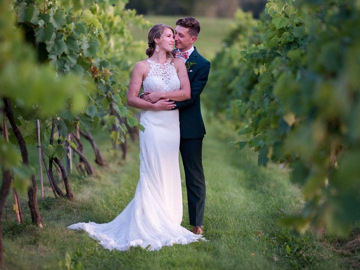 Tmx Tori Josh Barn At Boyden Farm Wedding Photos Vermont 63 51 127769 1568389746 South Burlington, VT wedding photography