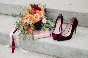 Xpressions Floral & Event Design
