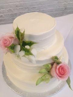 cake4 51 57769