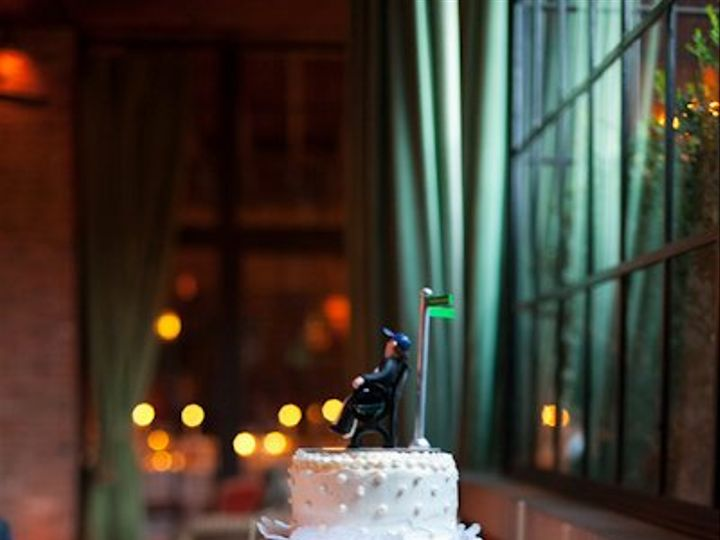 Tmx 1361571638874 MG4513 New York, NY wedding cake