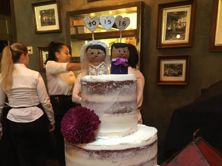 Tmx Cake3 51 57769 New York, NY wedding cake