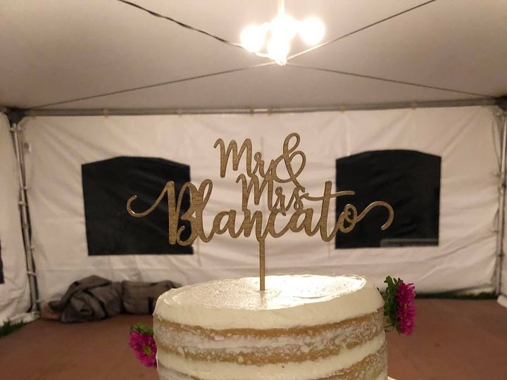 Tmx Cake6 51 57769 New York, NY wedding cake