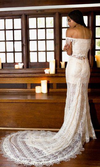 The Bridal Studio