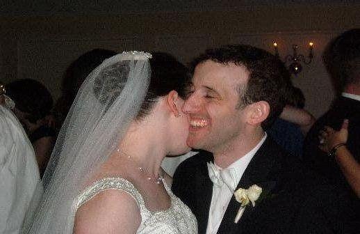 Tmx 1253678924255 Wsb518x336R26EWeddding6 Nesconset, NY wedding dj