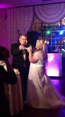 Tmx 1428293000065 Colleen Nesconset, NY wedding dj