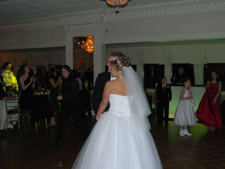 Tmx 1428293087397 Dscn3421 Nesconset, NY wedding dj