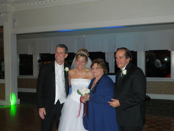 Tmx 1428643610691 Dscn3452 Nesconset, NY wedding dj
