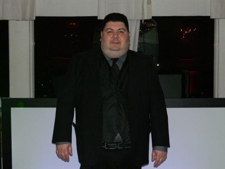Tmx 1428643668273 Dscn3409 Nesconset, NY wedding dj